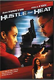 Ride or Die (2004) Poster - Movie Forum, Cast, Reviews