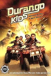 Primary photo for Durango Kids