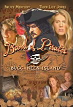 Primary image for Band of Pirates: Buccaneer Island