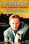 Heat of the Sun (1998)