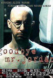 Goodbye Mr. Jordan Poster