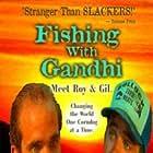 Fishing with Gandhi (1998)