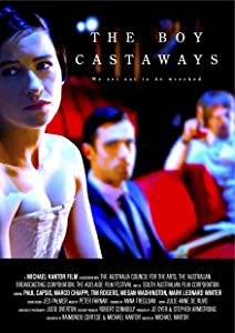 Downloading free psp movies The Boy Castaways by [640x320]