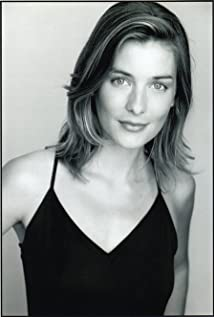 Emily Vaughan Picture