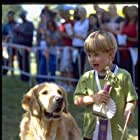 Jake D. Smith in Air Bud: Spikes Back (2003)
