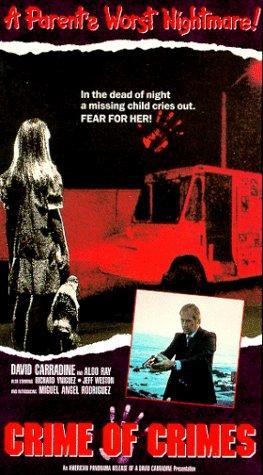 Crime of Crimes ((1989))