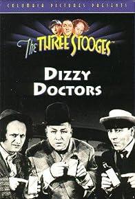 Primary photo for Dizzy Doctors