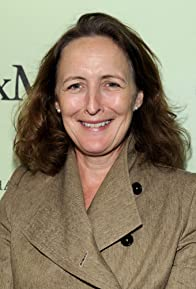Primary photo for Fiona Shaw