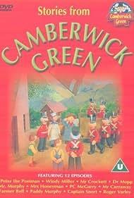 Camberwick Green (1966) Poster - TV Show Forum, Cast, Reviews