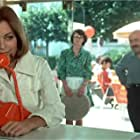 Romy Schneider in Un amour de pluie (1974)