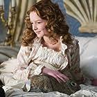 Dakota Blue Richards in The Secret of Moonacre (2008)