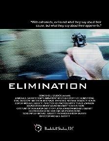 Elimination (I) (2010)