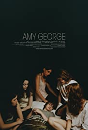 Amy George Poster