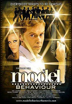Where to stream Model Behaviour