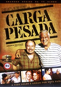 MP4 filmnedlastinger ipad Heavy Load: O Passado Me Condena by Álvaro Ramos [BRRip] [BDRip]