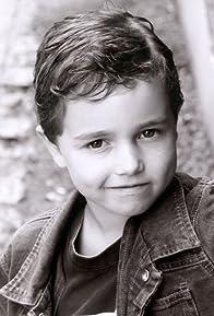 Primary photo for Alex Ferris