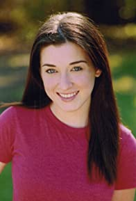Primary photo for Margo Harshman