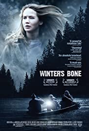 Winter's Bone (2010) Poster - Movie Forum, Cast, Reviews