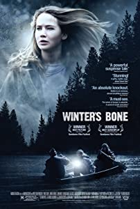 Downloadable dvd movies Winter's Bone by [640x360]