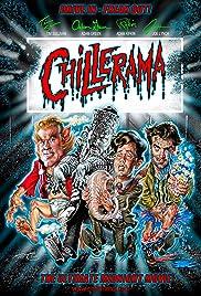 Chillerama (2011) 720p