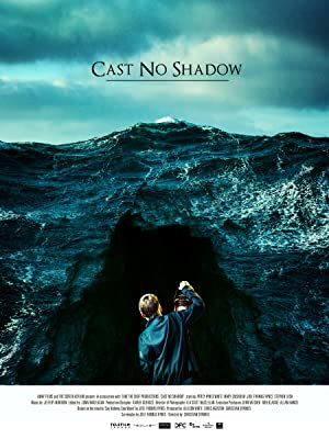 Cast No Shadow 2014 HD 16