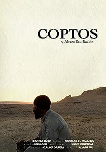 Movies downloading sites free Coptos Spain [720x576]