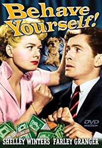 English movies released in 2016 download Behave Yourself! [UltraHD]