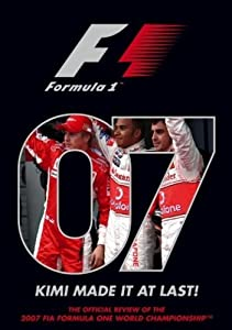 Good site to watch free movie Kimi Made It at Last! [Ultra]