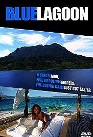 Blue Lagoon Poster - TV Show Forum, Cast, Reviews