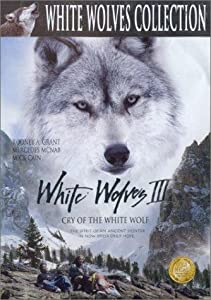 Movie tube com White Wolves III: Cry of the White Wolf [720x1280]