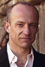Kurt Max Runte's primary photo