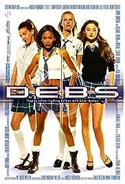 D.E.B.S. (2005) film en francais gratuit