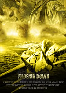 Phoenix Down full movie 720p download
