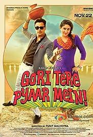 ##SITE## DOWNLOAD Gori Tere Pyaar Mein! (2013) ONLINE PUTLOCKER FREE