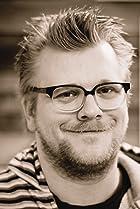 Peter Albrechtsen