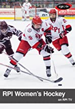 RPI Women's Hockey on RPI TV