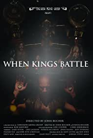 When Kings Battle (2013)