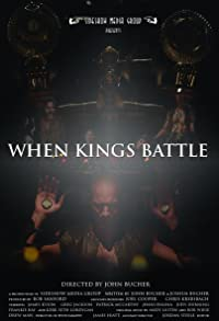Primary photo for When Kings Battle