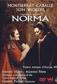 Download Norma () Movie