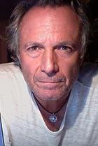 Robert Desiderio