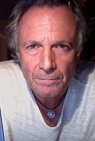 Primary photo for Robert Desiderio