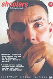 Shooters(2001) Poster - Movie Forum, Cast, Reviews
