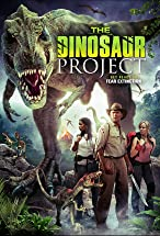 Primary image for The Dinosaur Project