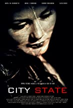 Primary image for City State