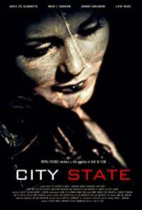 Download the City State full movie tamil dubbed in torrent