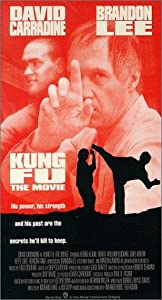 Full hd movie 720p free download Kung Fu: The Movie [1280x1024]