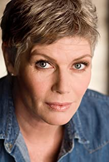 Kelly McGillis Picture