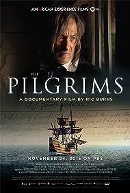 The Pilgrims (2015)