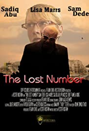 The Lost Number (2012) 1080p