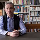 Martin Freeman in To Provide All People (2018)